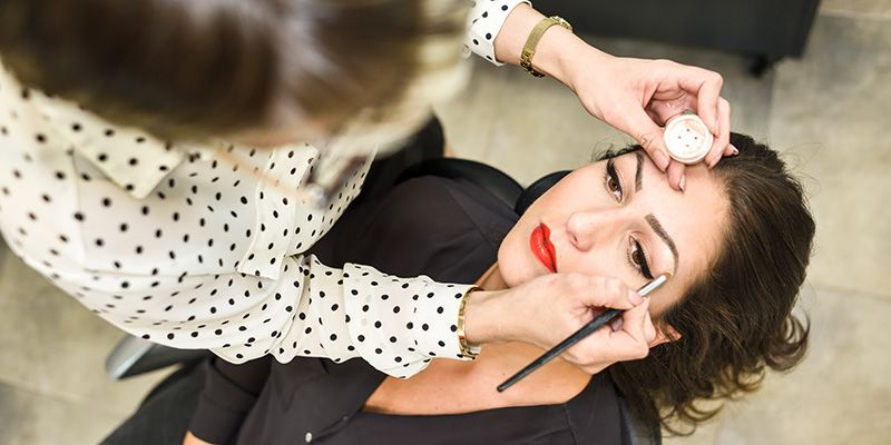 maquillage-professionnel-institut-beaute-valence-